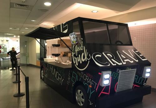 Custom-Made-Food-Truck-Prop